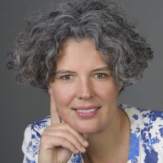 Gemma Tiedink-Koning